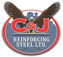 Reinforcing Steel Contractor - Rebar BC Canada